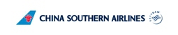 2_China Southern_Logo_Western_New_2015_2.jpg