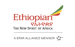 4_Ethiopian_Logo_ET-Master-logo-with-Star-for-FRA.JPG